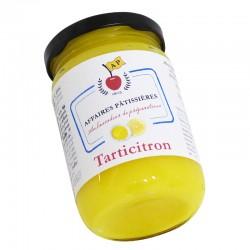 Tarticitron