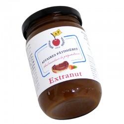 Extranut