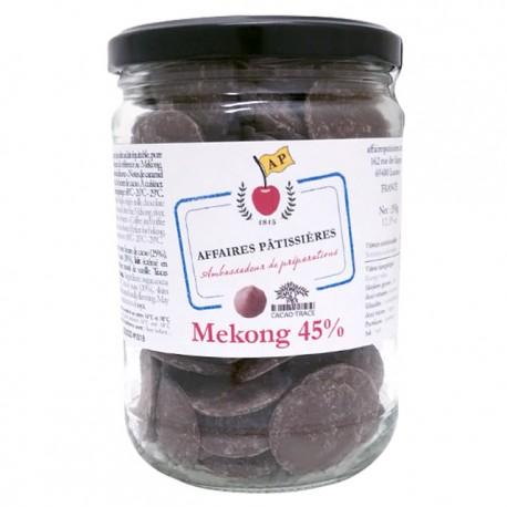 Mekong 45% bocal XL