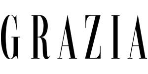 Affaires pâtissières dans Grazia