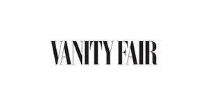 Le calendrier de l'Avent Affaires pâtissières dans la sélection Vanity Fair